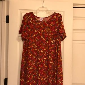 LuLaRoe Dress!